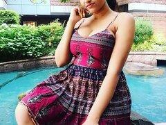 Sonali Shinha