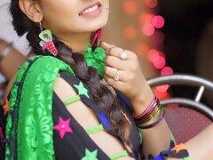 Riya_Bhabi