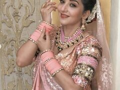 Indian_dolly