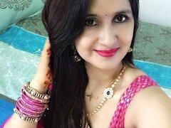 Indian_Khushi