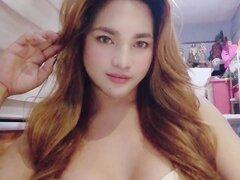 Ariell_Blai