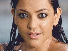 Mona_bhabhi