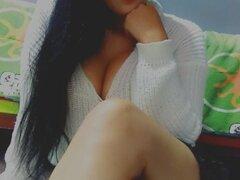 Manuela_Arbelaezz