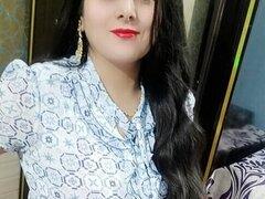 Rasili babhi