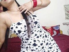 Priya_bhabhi