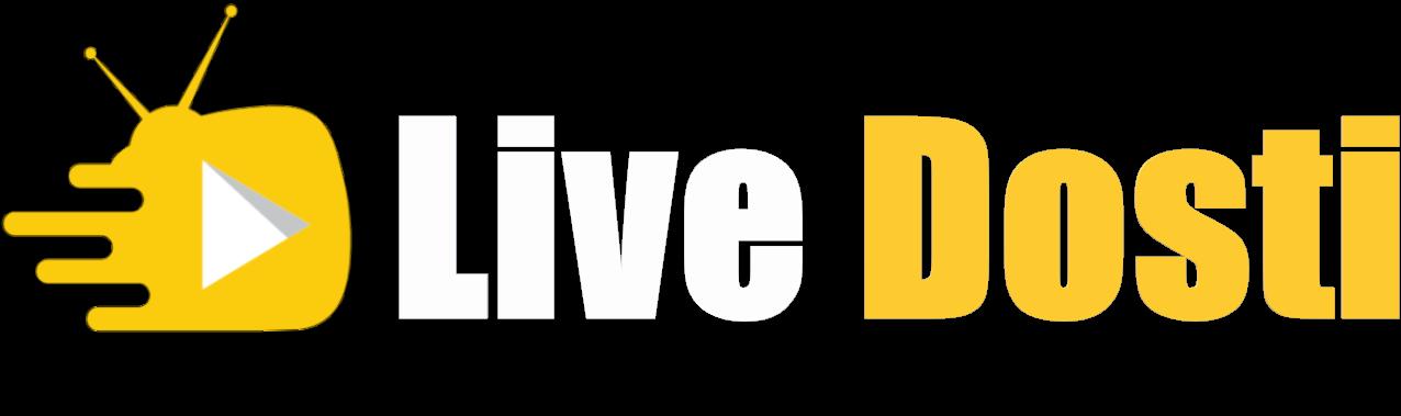 LiveDosti.com